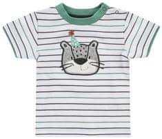 Jacky 1211230 Leopardy majica za dječake