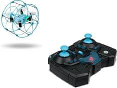 Arcade Pico Cage 2.0 dron