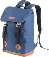 Urban Backpack Blue