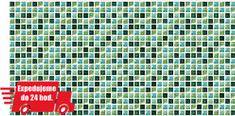 Grace PVC 3D obklad GRACE - Mozaika Provance