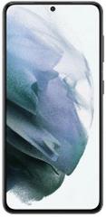 Samsung Galaxy S21 5G mobilni telefon, 8GB/128GB, fantomsko siv