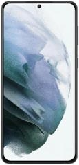 SAMSUNG Galaxy S21+ 5G, 8GB/128GB, Black