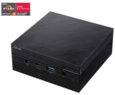 Asus Mini PC PN50-BBR343MD stolno računalo