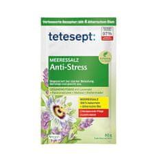 TETESEPT Fürdősó Antistressz 80 g