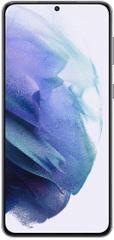 SAMSUNG Galaxy S21+ 5G, 8GB/128GB, Silver