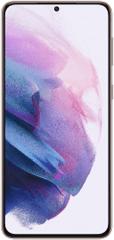 SAMSUNG Galaxy S21+ 5G, 8GB/128GB, Violet