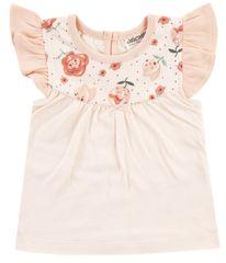 Jacky dívčí tričko Midsummer 1211260