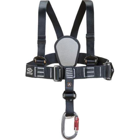 Climbing technology Prsni delavni pas Air Top M - XL