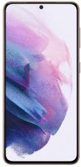 Samsung Galaxy S21 5G mobilni telefon, 8GB/128GB, fantomsko vijoličen