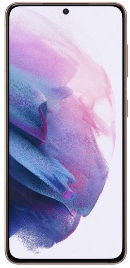 Samsung Galaxy S21 5G, 8GB/128GB, Violet