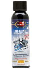 Autosol Autosol Bluing Remover - k odstránenie tepelného zafarbenia výfukových zvodov 150 ml