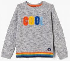 s.Oliver chlapecký svetr
