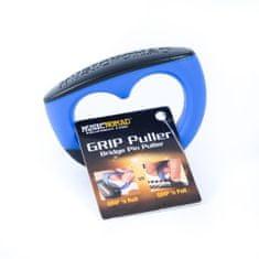 MusicNomad MN219 GRIP Puller - vytahovač kolíků na akustické a western kytary