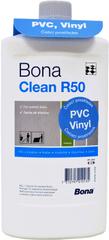Bona Clean R50 - čisticí prostředek na vinyl a PVC 1 l