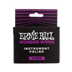 Ernie Ball 4278 Wonder Wipes čistič nástroje