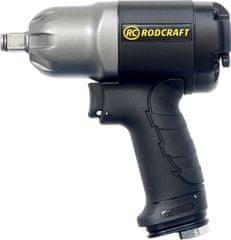 """Rodcraft Pneumatický rázový utahovák 1/2"""" RODCRAFT RC2267 – povolovací moment 660Nm"""