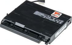 T6 power Baterie T6 power HP Omen 17-w100 serie, 8300mAh, 95Wh, 6cell, Li-ion