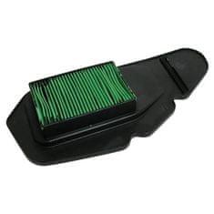 MIW Vzduchový filtr MIW (alt. HFA1120) H1231