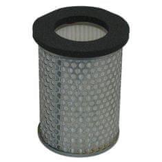 MIW Vzduchový filtr MIW (alt. HFA1402) H1115