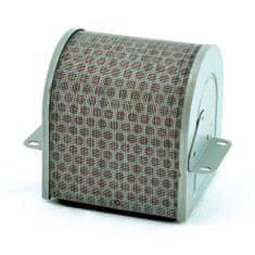 MIW Vzduchový filtr MIW (alt. HFA1508) H1258