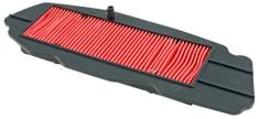 NYPSO Vzduchový filtr NYPSO 100602631
