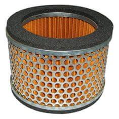 MIW Vzduchový filtr MIW (alt. HFA1612) H1174