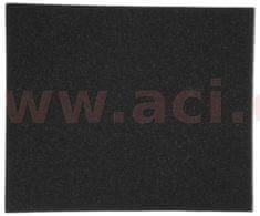 Athena uni pěnový vzduchový filtr (400 x 300 x 12 mm), ATHENA S410000200002