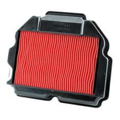 MIW Vzduchový filtr MIW (alt. HFA1403) H1250