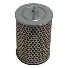 MIW Vzduchový filtr MIW (alt. HFA1501) H1188