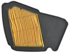 NYPSO Vzduchový filtr NYPSO 100602791