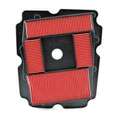 MIW Vzduchový filtr MIW (alt. HFA1614) H1261