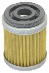 Athena olejový filtr HF142, ATHENA FFC006