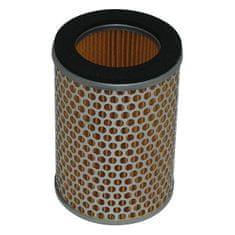 MIW Vzduchový filtr MIW (alt. HFA1602) H1194