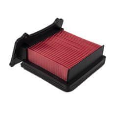 NYPSO Vzduchový filtr NYPSO 100603650