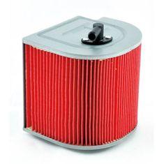 MIW Vzduchový filtr MIW (alt. HFA1212) H1249