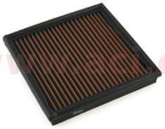 Sprint vzduchový filtr (Ducati), SPRINT FILTER P106S
