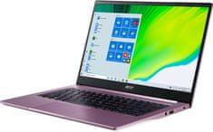 Acer Swift 3 (NX.HULEC.006)