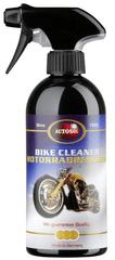 Autosol Autosol Bike Cleaner – základný čistiaci prostriedok na motorky 500 ml