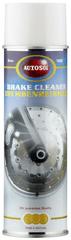 Autosol Autosol Brake Cleaner – čistič bŕzd