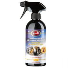 Autosol Autosol Waterless Motorbike Cleaner – čistenie bez vody 500 ml
