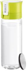BRITA Fill & Go Vital filtračná fľaša limetková 0,6l