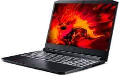 Acer Nitro 7 (NH.Q8EEC.003)
