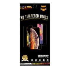 HardGlass Tvrzené sklo HARD 2,5D pro HUAWEI Y8P