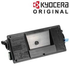 Kyocera toner TK-3160, crni, za 12.500 stranica