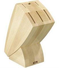 Fissler Blok dřevěný pro 5 nožů