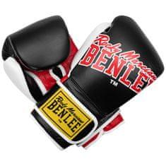 Benlee Boxerské rukavice BENLEE BANG LOOP - koža