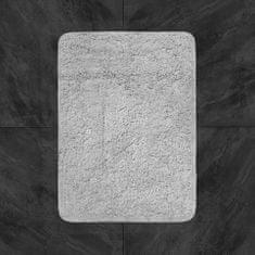 Povlečeme vše Kúpelňová predložka 50x80cm - krémová
