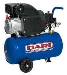 DARI AIR Kompresor DARI SMART 50/210