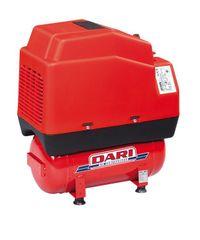 DARI AIR Kompresor DARI HANDY 6/230