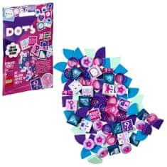 LEGO® DOTS 41921 DOTS kiegészítők - 3.sorozat